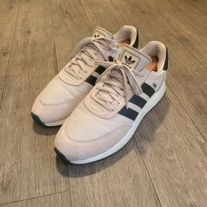 Adidas iniki I-5923 ultra boost mens shoes sneaker
